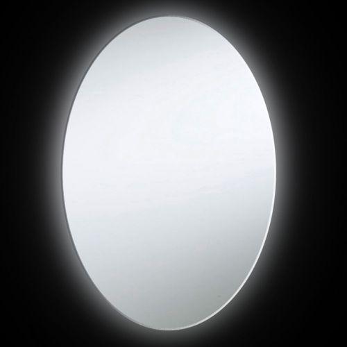 Miroir LED BACKLIT MIRRORS
