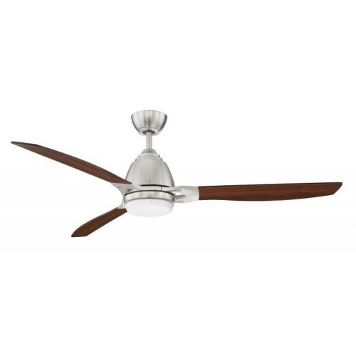 Ventilateur ERIS