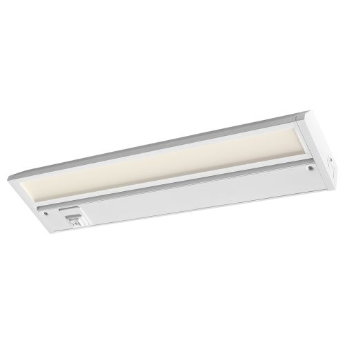 Luminaire de cabinet FIXED LINEAR
