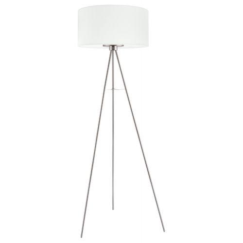 Lampe de plancher FONDACHELLI