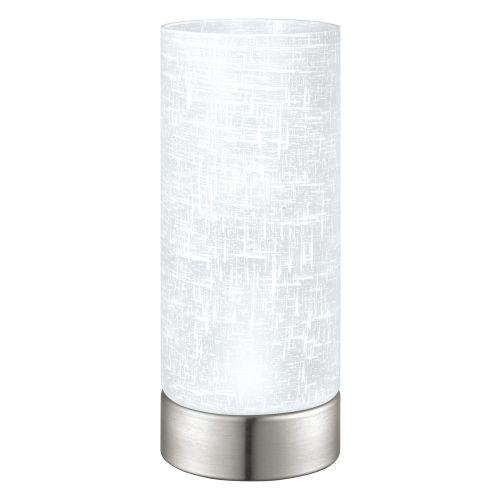 Lampe de table MYNA