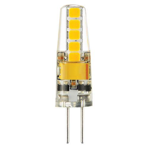 Ampoule Del G4 LED