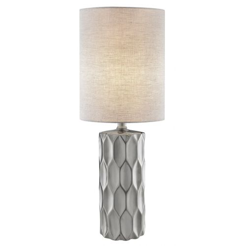 Lampe de table HALSEY
