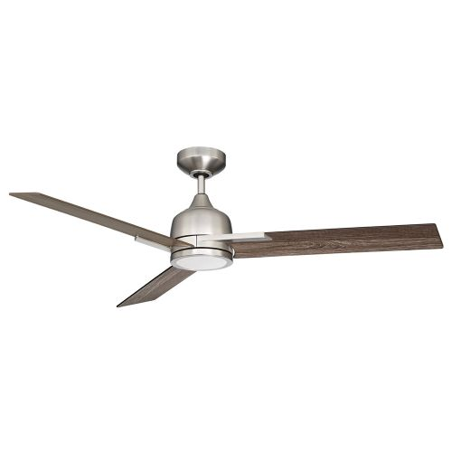 Ventilateur TRITON