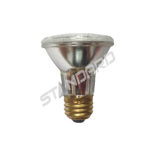 Ampoule PAR 20