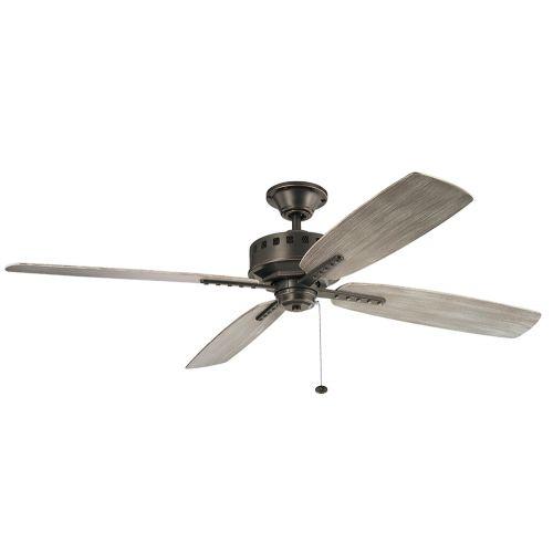 Ventilateur extérieur EADS PATIO XL