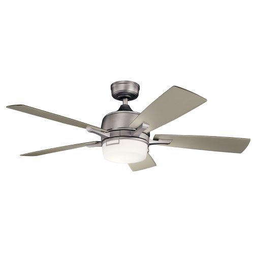 Ventilateur LEEDS