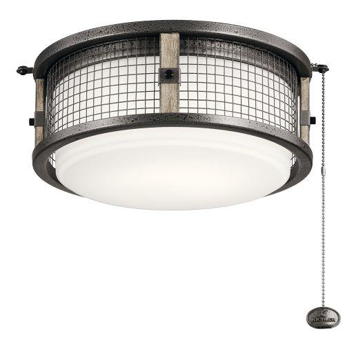 Accessoire pour ventilateur KICHLER LIGHT KIT
