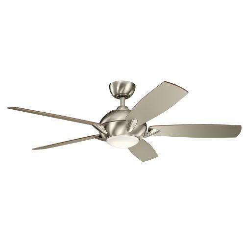 Ventilateur GENO
