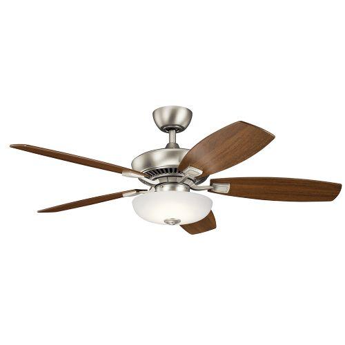 Ventilateur CANFIELD PRO