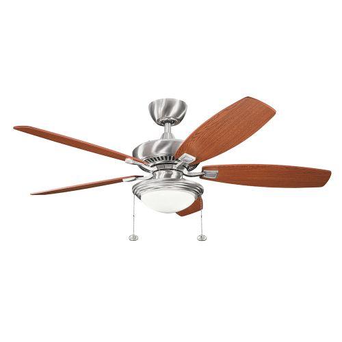Ventilateur CANFIELD SELECT