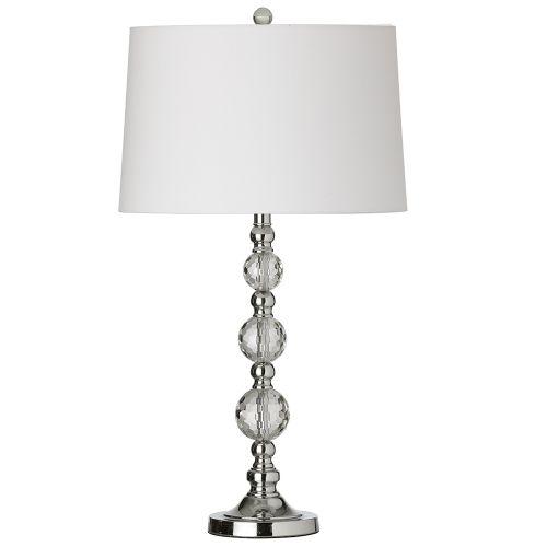 Lampe de table LOOMIS