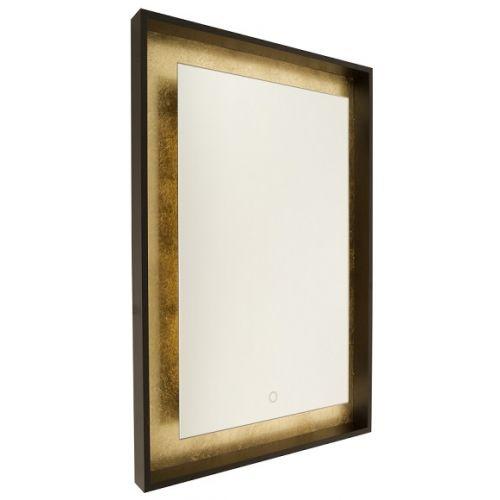 Miroir REFLECTIONS