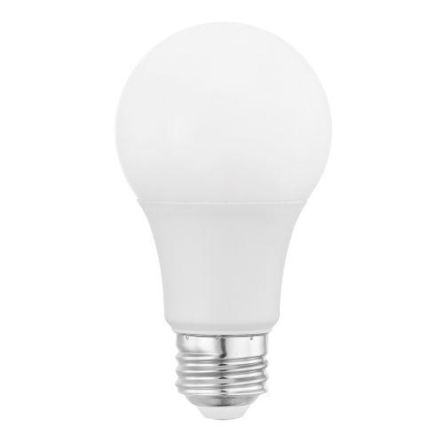 Ampoule Del A19 LED