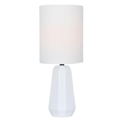 Lampe de table CHARNA