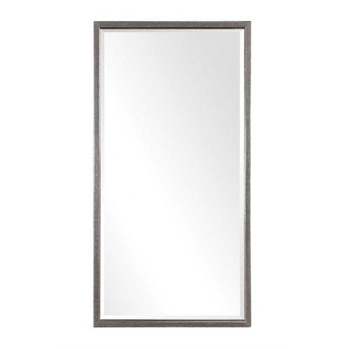 Miroir GABELLE