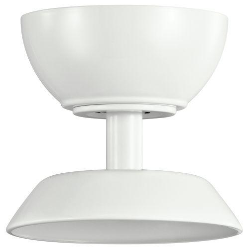 Accessoire pour ventilateur ERIS LED