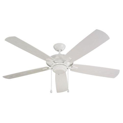 Ventilateur extérieur CYCLONE
