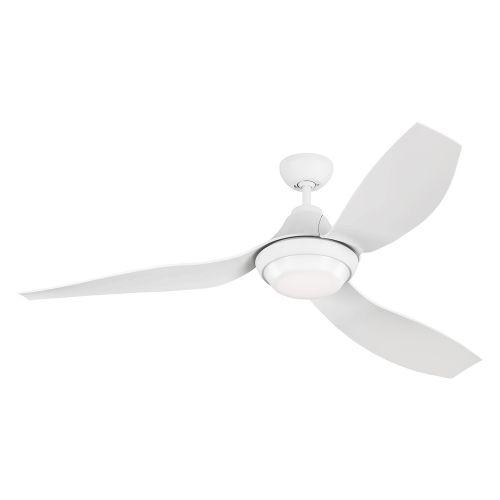Ventilateur AVVO
