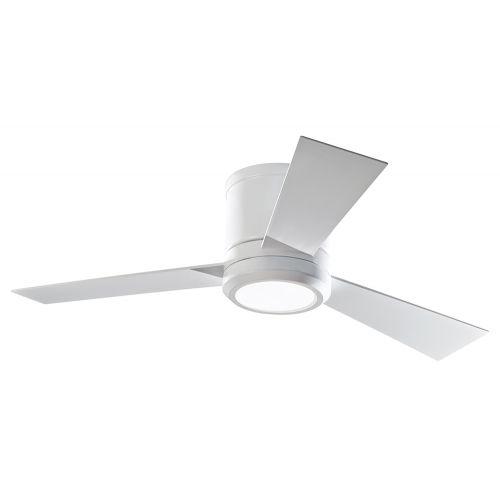 Ventilateur CLARITY II
