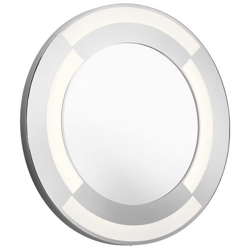 Miroir OFFSET