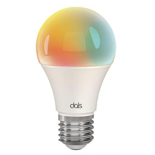 Ampoule Del WIFI SMART