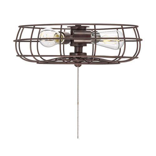 Accessoire pour ventilateur KENTWOOD
