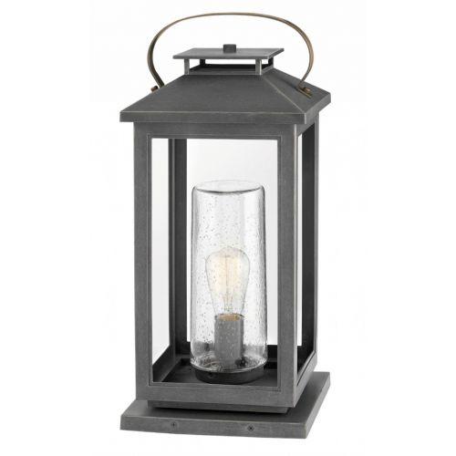 Lampe extérieure ATWATER