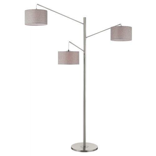 Lampe de plancher ALERIA