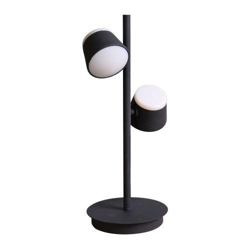 Lampe de table ORANIA