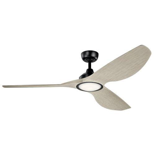Ventilateur IMARI