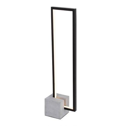 Lampe de table FLORENCE