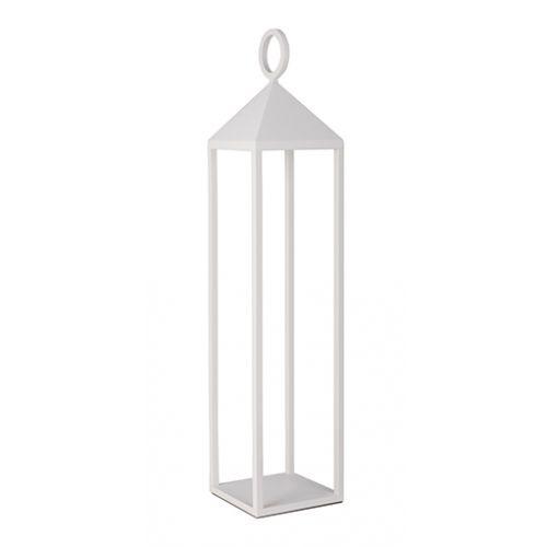 Lampe extérieure STEEPLE
