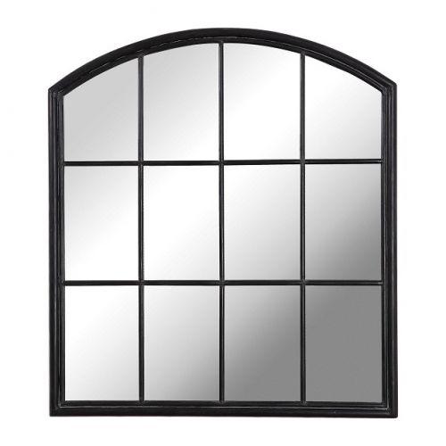 Miroir LYDA ARCH