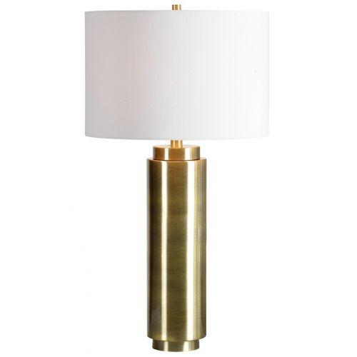 Lampe de table SHERWOOD