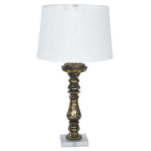 Lampe de table AVILA
