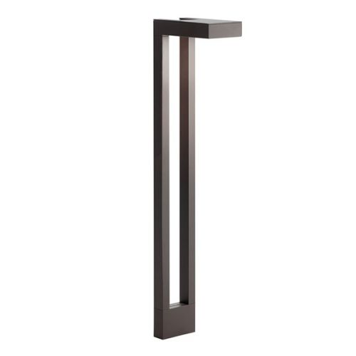Luminaire de jardin TWO ARM PATH LIGHT