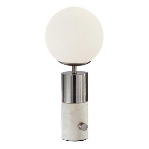 Lampe de table PEARL