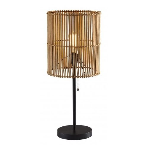 Lampe de table CABANA