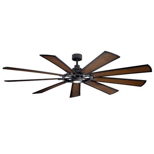 Ventilateur GENTRY XL