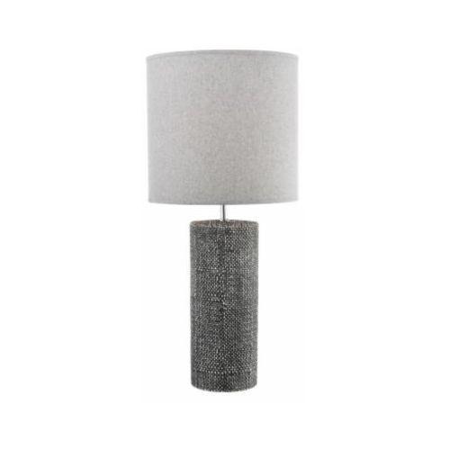 Lampe de table DUSTIN