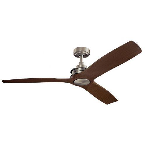 Ventilateur RIED