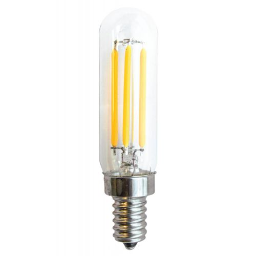 Ampoule Del AMPOULE T6