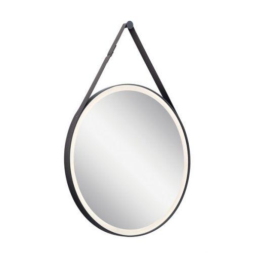 Miroir MARTELL
