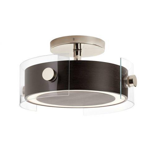 Plafonnier TIG LED