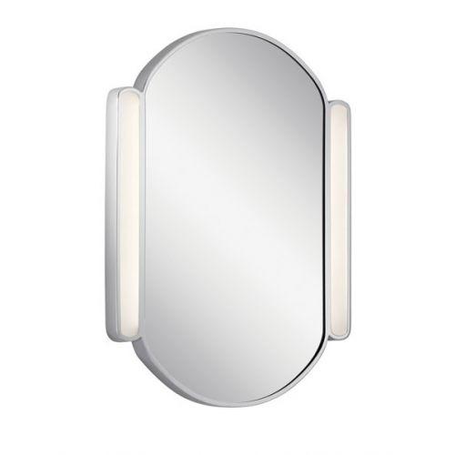 Miroir PHAELAN