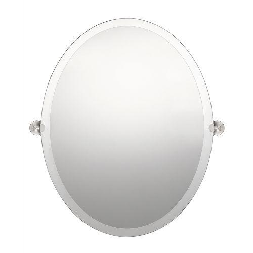 Miroir IMPRESSION