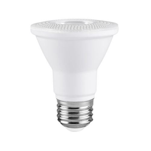 Ampoule Del PAR20