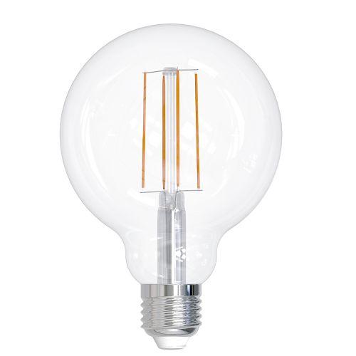 Ampoule Del LED
