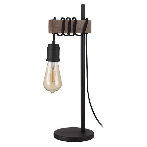 Lampe de table VIOLON